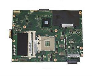 ASUS K52j Notebook Motherboard